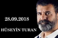 mahzen_rotterdam_huseyin_Turan