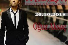 mahzen_rotterdam_oguz_aksac