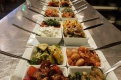 mahzenrotterdam_day_voedsel